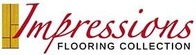 Impressions flooring in Waynesville, NC from Arbor Zen Hardwood Floors