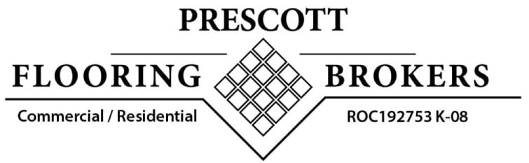 Prescott Flooring Brokers in Prescott, Arizona