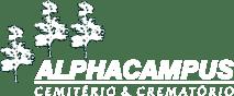 Alphacampus