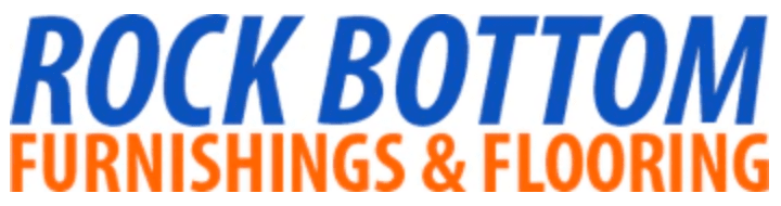 Rock Bottom Furniture and Flooring in Norwalk, CT