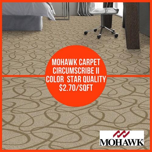 carpetcircumspect11