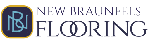 New Braunfels Flooring & Design Center in New Braunfels, TX