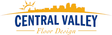 Central Valley Floor Design in El Dorado Hills, CA