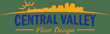 Central Valley Floor Design in El Dorado Hills, CA