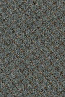 Shop for carpet in City, State from Heritage Carpet & Flooring