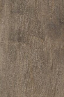 Shop for hardwood flooring in City, State from Heritage Carpet & Flooring