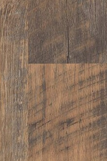 Shop for laminate flooring in City, State from Heritage Carpet & Flooring