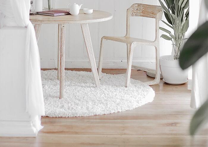Flooring design professionals in the Lebanon, PA area - Weaver's Carpet & Tile