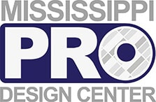 Mississippi Pro Design Center in Madison, MS