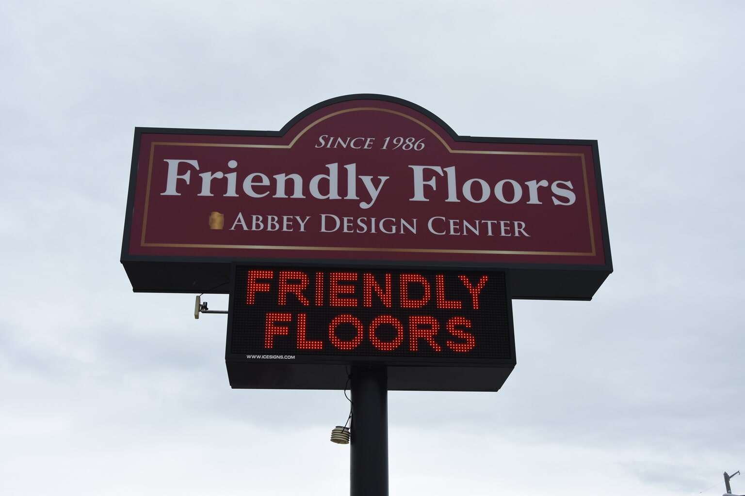 Friendly_Floors_01