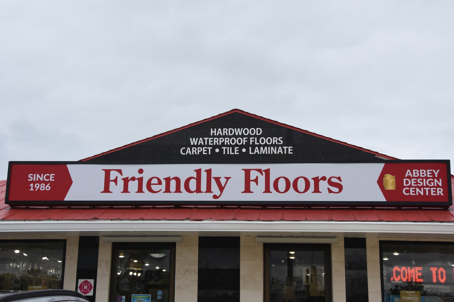 Friendly_Floors_03