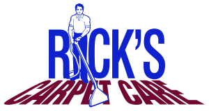 Rick's Carpet Care in Roseville, CA
