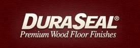 DuraSeal floor finishes in Rancho Santa Fe, CA from Bergens Hardwood Flooring