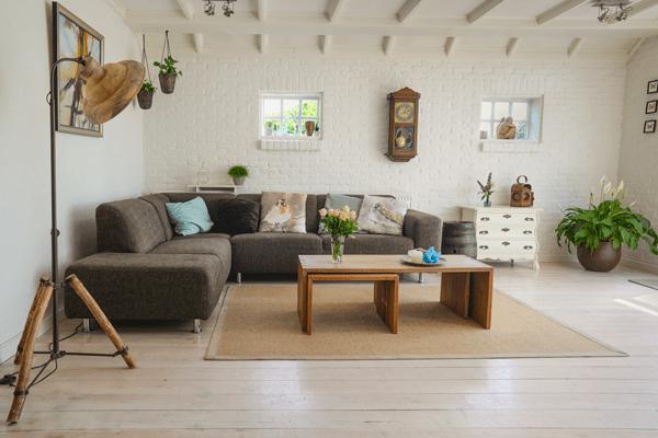 Indoor/outdoor area rugs in Temecula, CA from My Floors Direct