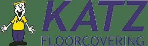 Katz Floorcovering