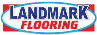 Landmark Flooring in Tinley Park, IL
