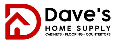 Dave's Home Supply