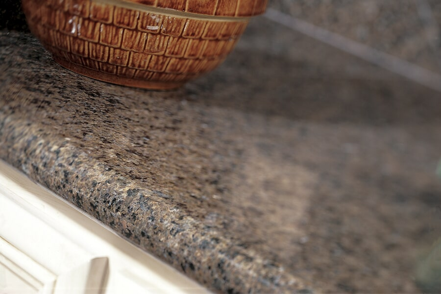 Countertops in Colleyville, TX from The Floor Source & More