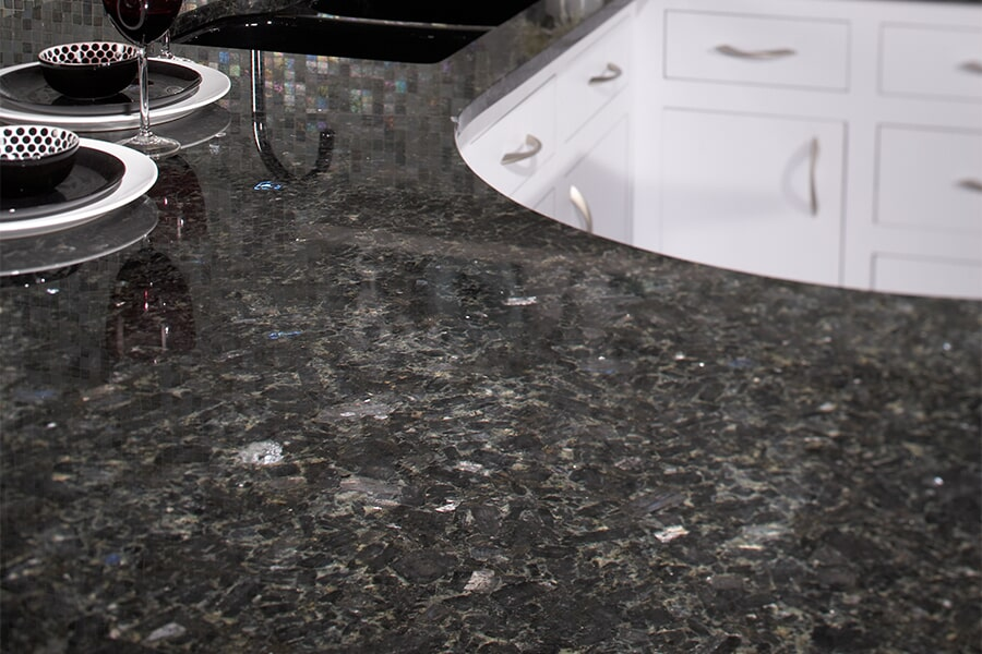 Countertops in North Richland Hills, TX from The Floor Source & More