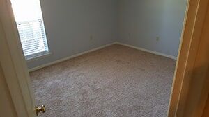 Carpet flooring from Katz Floorcovering in Americus, GA