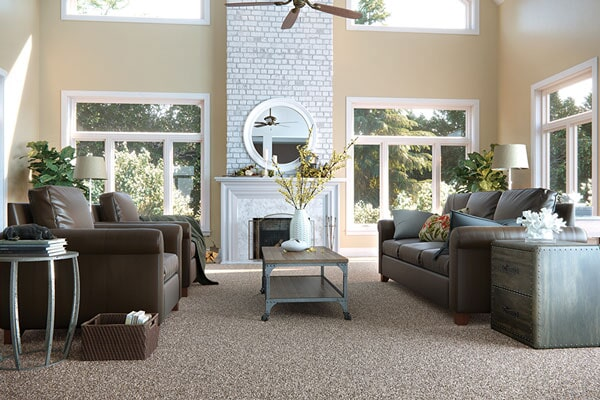 The Murrieta, CA area's best carpet store is My Floors Direct