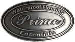 Prime Waterproof Flooring Essentials from Haus of Floor Decor
