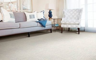 Soft carpet for your Running Springs, CA home from Haus of Floor Decor