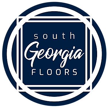 South Georgia Floors in Moultrie, GA