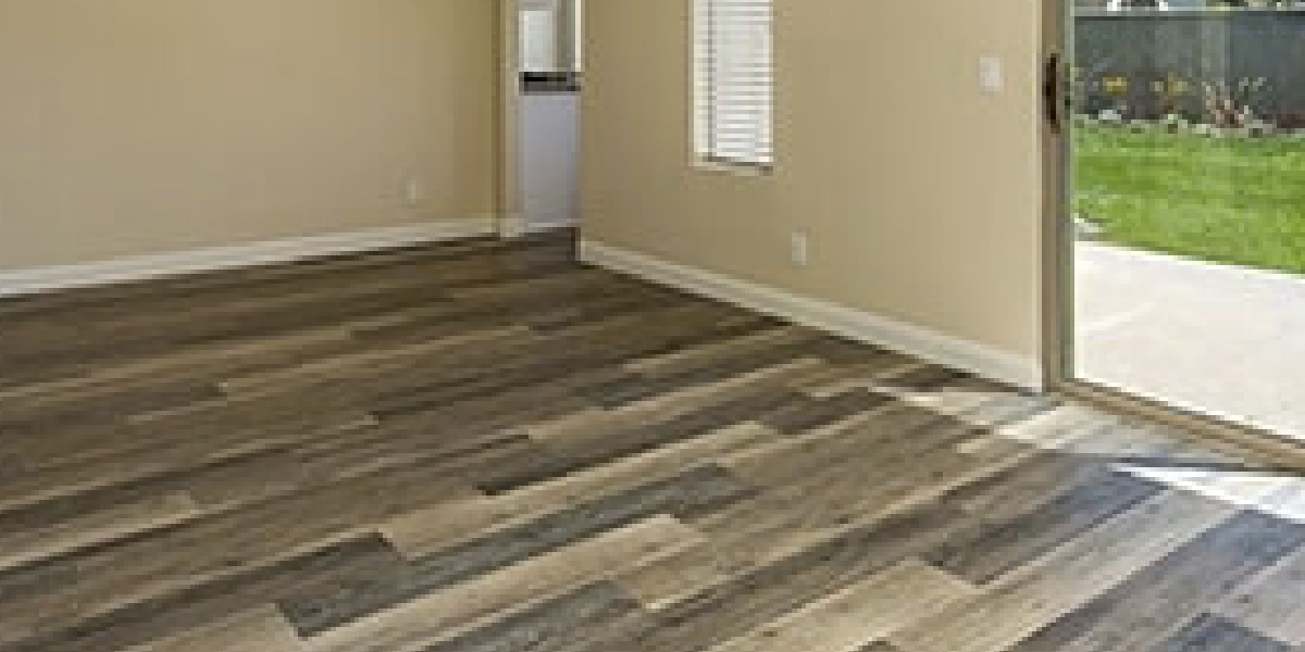 Professional flooring installation from Savon Flooring in North County, CA