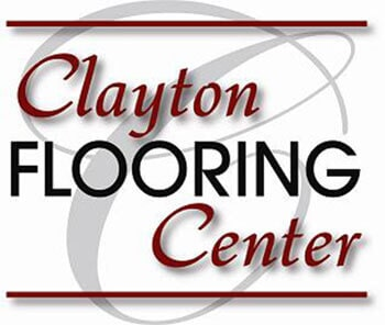 Clayton Flooring Center