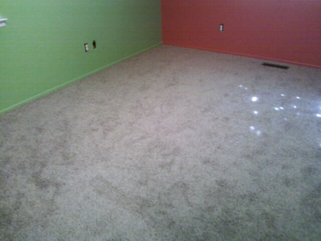 Plush new carpet flooring in Brownstown, MI from Floorz by Bill