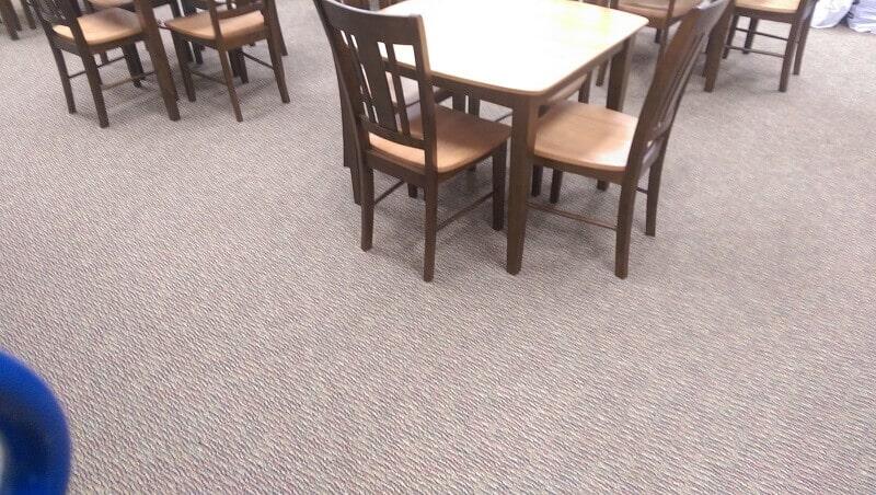 Hamilton_Academy_Carpet_1