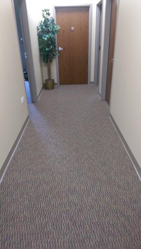 Hamilton_Academy_Carpet_2