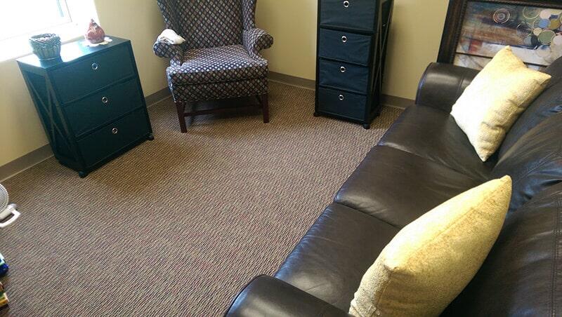 Hamilton_Academy_Carpet_3