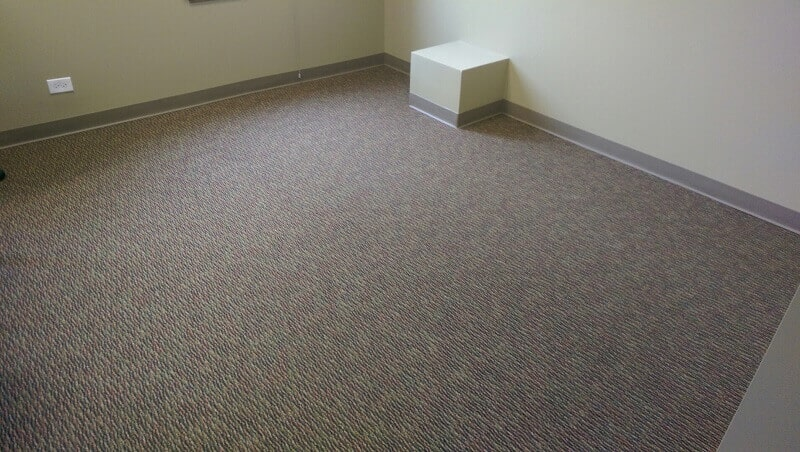 Hamilton_Academy_Carpet_4