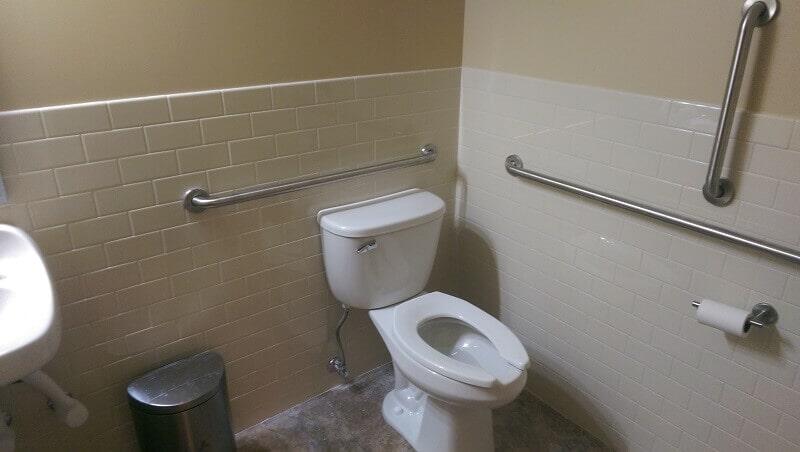 Hamilton_Academy_Tile_Bathroom__1