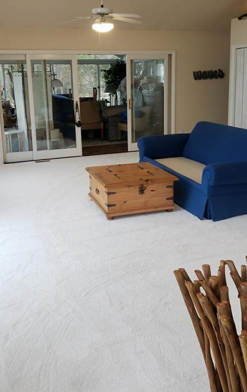 Outdoor flooring in Elk Rapids, MI from Carpet Galleria