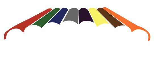 Reinhart Carpet Outlet