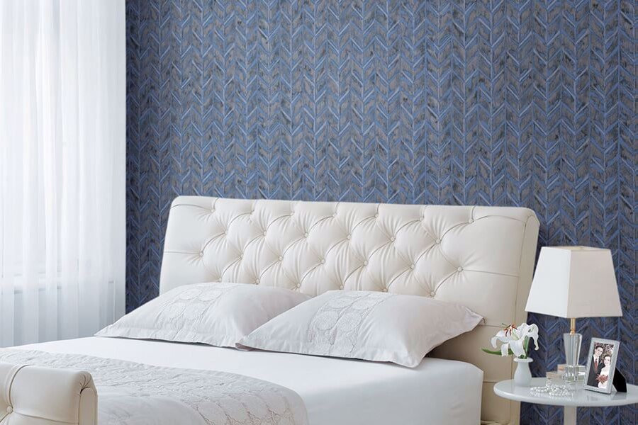 The Macomb County, MI area's best wallcoverings store is Richmond Interiors