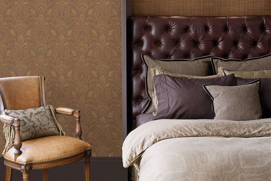 Family friendly wallcoverings in Saint Clair, MI from Richmond Interiors