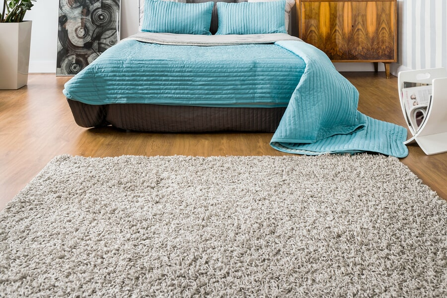 High quality and stylish area rugs in Richmond, MI from Richmond Interiors