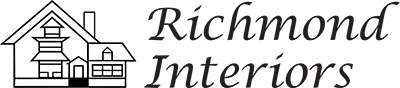 Richmond Interiors in Macomb County, MI