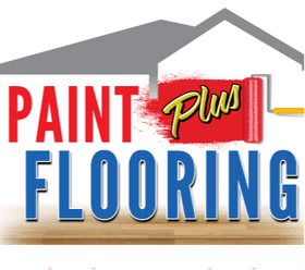 Paint Plus Flooring in Calloway County and Henry County