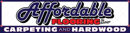 Affordable Flooring by Rodrigo