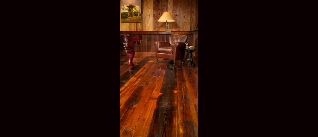 Antique_pine_Flamed_wide_plank_flooring