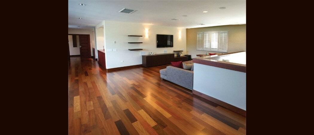 Brazilian_Cherry_wood_floors