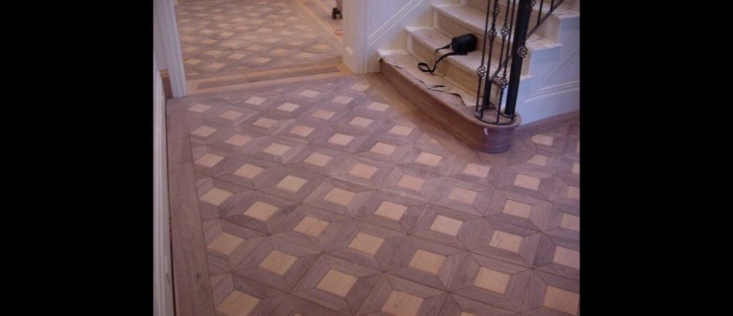Custom_wood_floors_french_block_inlay_design_1