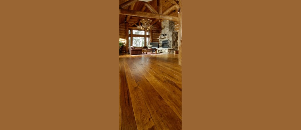 Hickory_wood_floor_long_boards_2