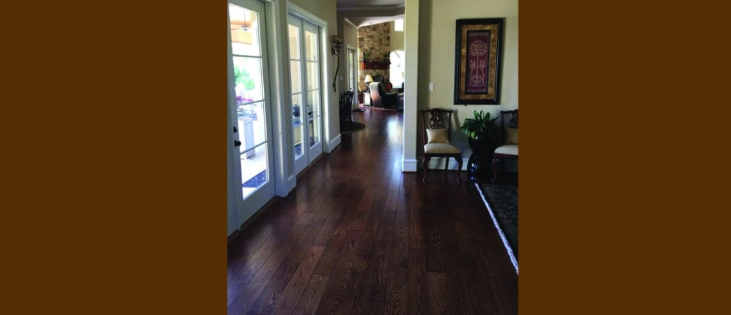 Houston_Quality_Flooring_Texas_1