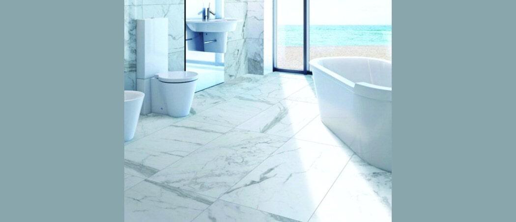 Marble_Calacatta_Flooring_Houston